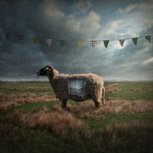 the_scapegoat_by_theflickerees-d5wnt58