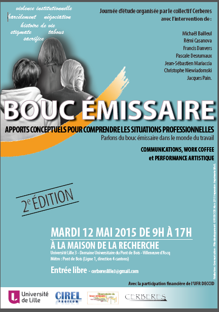 Collectif CRRBERES 12 mai 2015